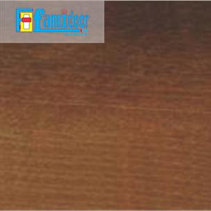 Sàn gỗ công nghiệp FMD-CHIULIU02 tại Showroom Famidoor là một trong những loại sàn gỗ được sử dụng khá phổ biến hiện nay.