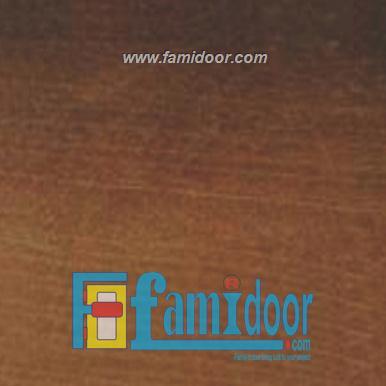 Sàn gỗ công nghiệp FMD-CHIULIU02 tại Showroom Famidoor 0818.400.400
