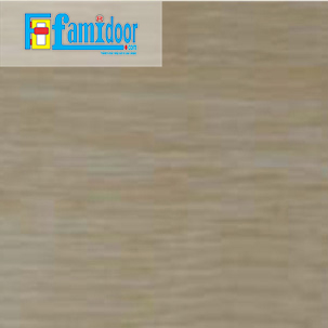 Sàn gỗ công nghiệp FMD-SOITRANGvới giá thành rẻ, kiểu dáng đa dạng, màu sắc phong phú chính là sự lựa chọn tốt nhất cho người tiêu dùng.