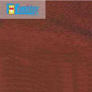 Sàn gỗ công nghiệp FMD-CAMXE tại Showroom Famidoor là một trong những loại sàn gỗ được sử dụng khá phổ biến hiện nay.