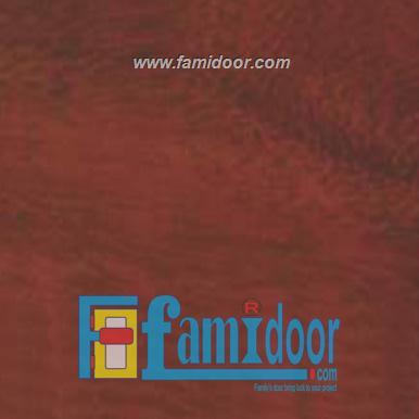 Sàn gỗ công nghiệp FMD-CAMXE tại Showroom Famidoor 0886.500.500