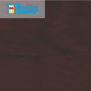 Sàn gỗ công nghiệp FMD-VANHUONGvới giá thành rẻ, kiểu dáng đa dạng, màu sắc phong phú chính là sự lựa chọn tốt nhất cho người tiêu dùng.