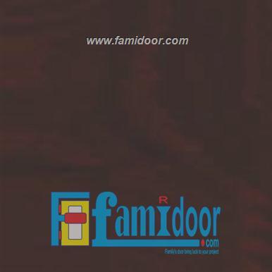 Sàn gỗ công nghiệp FMD-VANHUONG tại Showroom Famidoor 0855.400.400