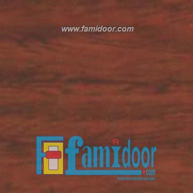 Sàn gỗ công nghiệp FMD-GODO tại Showroom Famidoor 0818.400.400