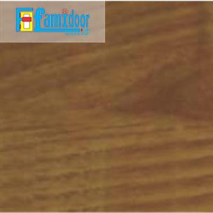 Sàn gỗ công nghiệp FMD-SOI tại Showroom Famidoor là một trong những loại sàn gỗ được sử dụng khá phổ biến hiện nay.