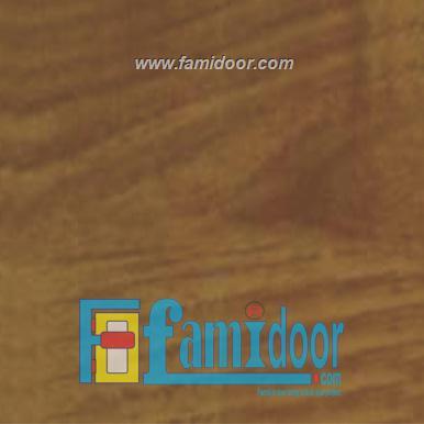 Sàn gỗ công nghiệp FMD-SOI02 tại Showroom Famidoor 0828.400.400