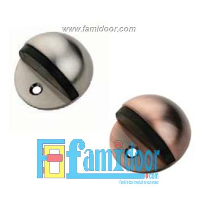 Chặn cửa hình bán nguyệt FMD.C01 tại Showroom Famidoor 0855.400.400