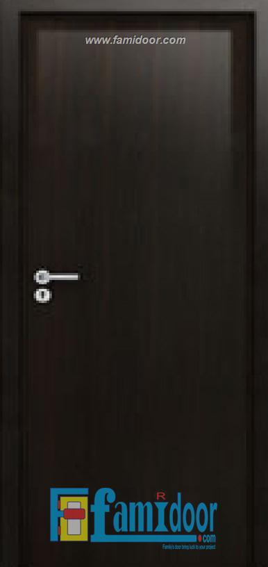 Cửa gỗ MDF LAMINATE L1 tại Showroom Famidoor 0886.500.500