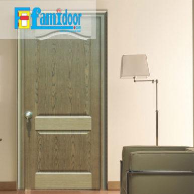 Cửa gỗ HDF VENEER 3A-WALNUTvới giá thành rẻ, kiểu dáng đa dạng, màu sắc phong phú chính là sự lựa chọn tốt nhất cho người tiêu dùng.