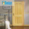 Cửa gỗ HDF VENEER 4A-ASH tại Showroom Famidoor là một trong những loại cửa gỗđược sử dụng khá phổ biến hiện nay.