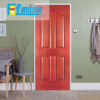 Cửa gỗ HDF VENEER 4A-CĂM XEvới giá thành rẻ, kiểu dáng đa dạng, màu sắc phong phú chính là sự lựa chọn tốt nhất cho người tiêu dùng.