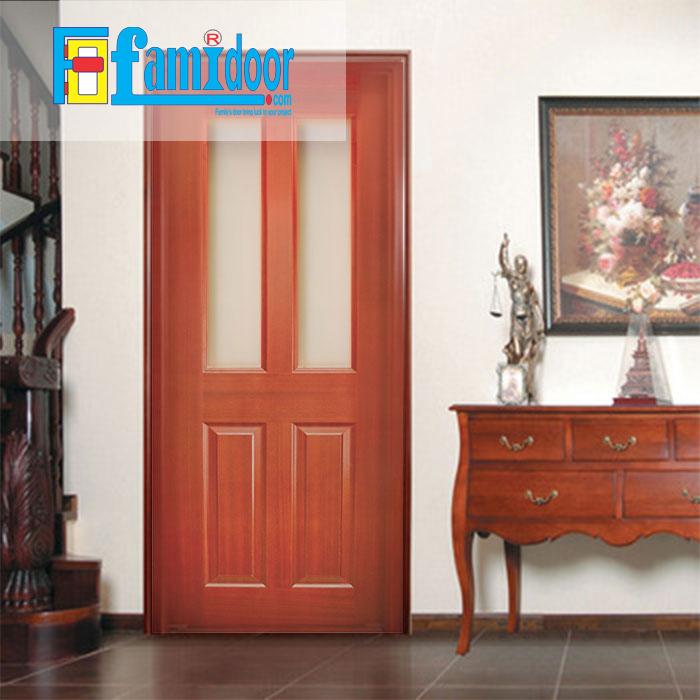 Cửa gỗ HDF VENEER 4G2-CĂM XEvới giá thành rẻ, kiểu dáng đa dạng, màu sắc phong phú chính là sự lựa chọn tốt nhất cho người tiêu dùng.