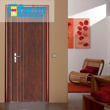 Cửa gỗ chống cháy GCC-P1R3 ở Showroom Famidoor có đầy đủ các tiêu chuẩn về yêu cầu phòng cháy chữa cháy. Đây là loại cửa gỗ chống cháy đạt các tiêu chuẩn về xây dựng, tiêu chuẩn đo lường chất lượng,…
