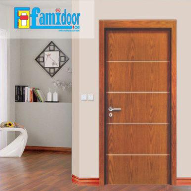 Cửa gỗ chống cháy GCC-P1R4A ở Showroom Famidoor có đầy đủ các tiêu chuẩn về yêu cầu phòng cháy chữa cháy. Đây là loại cửa gỗ chống cháy đạt các tiêu chuẩn về xây dựng, tiêu chuẩn đo lường chất lượng,…