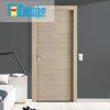 Cửa gỗ MDF MELAMINE M1N2 tại Showroom Famidoor có tính năng ưu việt là dễ định hình hoa văn cho mọi sản phẩm phức tạp.