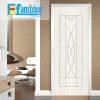 Cửa nhựa gỗ SUNGYU SYB 116 ở Showroom Famidoor được làm từ hạt nhựa và bột gỗ để tạo nên cửa nhựa gỗ giống như gỗ thật và có khả năng chịu được nước.