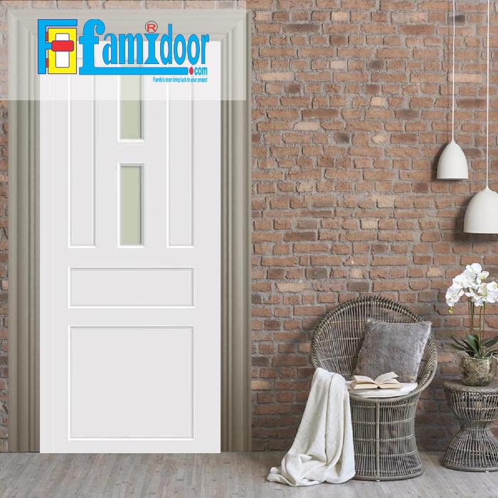 Cửa nhựa vân in fmd 03 tại Showroom famidoor được thiết kế từ hạt nhựa cao cấp. Tạo ra cửa nhựa với các thiết kế đẹp, phù hợp với sự lựa chọn của người tiêu dùng.