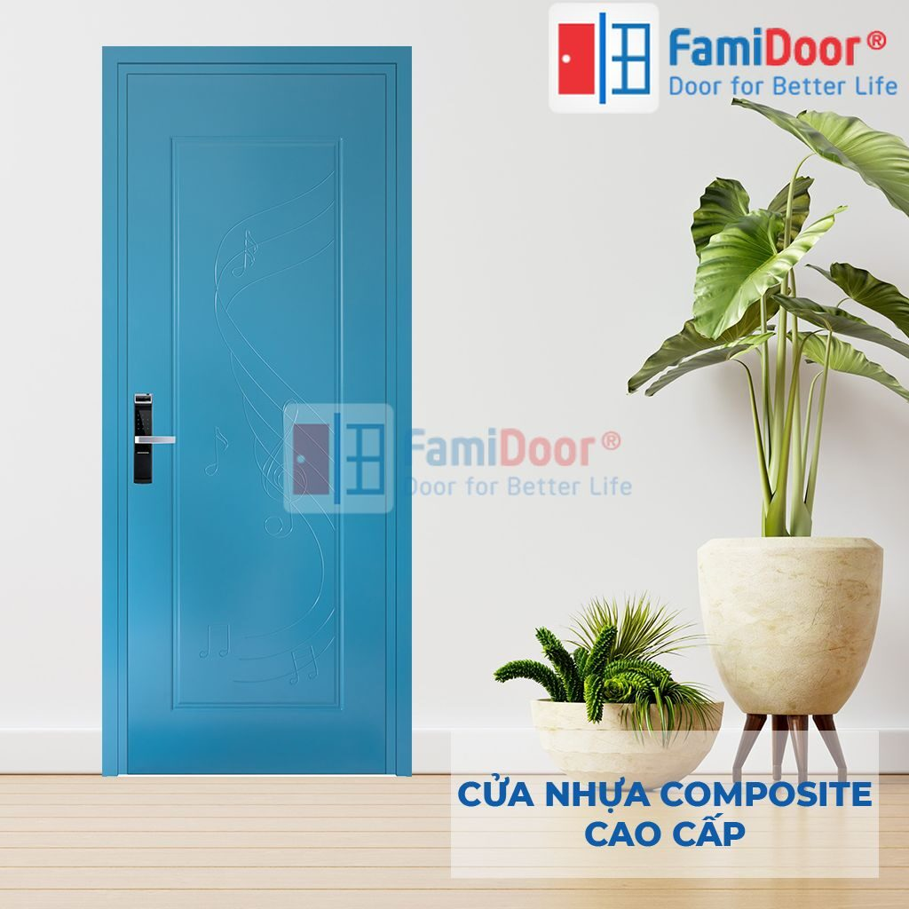 cua-nhua-composite-gia-bao-nhieu-tai-Bac-Lieu-A08-34-FMD